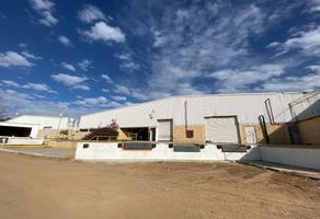 Foto de nave industrial en renta en avenida mochis 3684 , campestre murua, tijuana, baja california, 18059850 No. 01