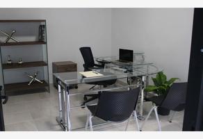 Foto de oficina en renta en avenida moctezuma 4118, jardines del bosque centro, guadalajara, jalisco, 0 No. 01
