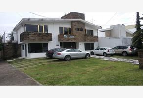 Foto de oficina en renta en avenida moctezuma 4546, ciudad del sol, zapopan, jalisco, 17288709 No. 01