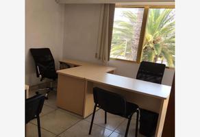 Foto de oficina en renta en avenida moctezuma 4546, ciudad del sol, zapopan, jalisco, 0 No. 01