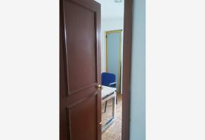 Foto de oficina en renta en avenida moctezuma 4546, jardines del sol, zapopan, jalisco, 0 No. 01