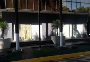 Foto de oficina en renta en avenida moctezuma, ciudad del sol. , ciudad del sol, zapopan, jalisco, 16802170 No. 01