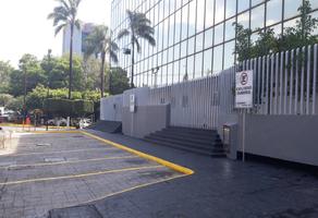 Foto de oficina en renta en avenida moctezuma, ciudad del sol , ciudad del sol, zapopan, jalisco, 16802246 No. 01