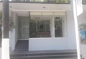 Foto de oficina en renta en avenida moctezuma, ciudad del sol. , ciudad del sol, zapopan, jalisco, 16802262 No. 01