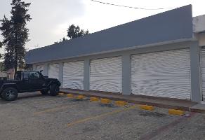 Foto de local en venta en avenida moctezuma , villa puerta del sol, zapopan, jalisco, 14286816 No. 01