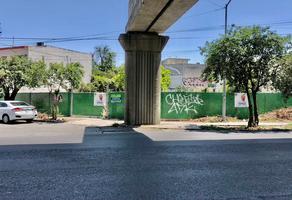 Foto de terreno habitacional en venta en avenida moises sáenz 295, mitras centro, monterrey, nuevo león, 0 No. 01