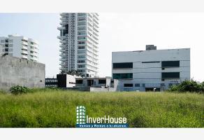 Foto de terreno habitacional en venta en avenida mojarra 6, costa de oro, boca del río, veracruz de ignacio de la llave, 0 No. 01