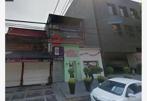 Foto de local en venta en avenida molier , bosque de chapultepec i sección, miguel hidalgo, df / cdmx, 9343037 No. 01