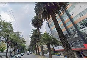 Foto de edificio en venta en avenida moliere 0, polanco iv sección, miguel hidalgo, df / cdmx, 0 No. 01