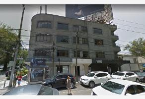 Foto de terreno habitacional en venta en avenida moliere 237, lomas de reforma, miguel hidalgo, df / cdmx, 0 No. 01