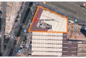 Foto de terreno habitacional en venta en avenida moliere 515, granada, miguel hidalgo, df / cdmx, 0 No. 01