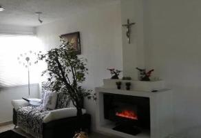 Foto de casa en venta en avenida molino de trigo , los molinos, zapopan, jalisco, 0 No. 01