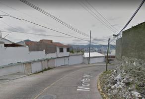 Foto de casa en venta en avenida monte casino 0, hornos insurgentes, acapulco de juárez, guerrero, 17771756 No. 01
