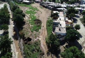 Foto de terreno habitacional en venta en avenida monte rivereño , pradera dorada i, mazatlán, sinaloa, 18425560 No. 01