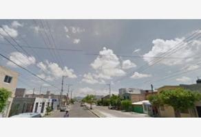 Foto de casa en venta en avenida monte sacro 0, el vergel fase i, querétaro, querétaro, 7173075 No. 01