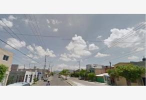 Foto de casa en venta en avenida monte sacro 0, el vergel fase i, querétaro, querétaro, 12484462 No. 01
