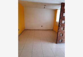 Foto de casa en venta en avenida monte sacro 2125, el vergel fase v, querétaro, querétaro, 0 No. 01