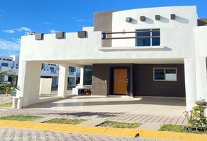 Foto de casa en renta en avenida montecarlo 101, esquina , la joya, mazatlán, sinaloa, 0 No. 01