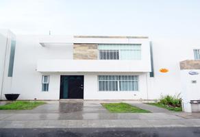 Foto de casa en renta en avenida monterreal 168, el terremoto, san luis potosí, san luis potosí, 20504973 No. 01