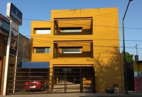 Foto de edificio en renta en avenida monterrey 304, manuel r diaz, ciudad madero, tamaulipas, 0 No. 01