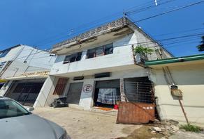 Foto de casa en venta en avenida monterrey , ciudad madero centro, ciudad madero, tamaulipas, 0 No. 01