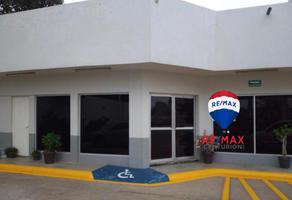 Foto de local en renta en avenida monterrey , enrique cárdenas gonzalez, tampico, tamaulipas, 12405208 No. 01