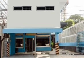 Foto de local en renta en avenida monterrey , enrique cárdenas gonzalez, tampico, tamaulipas, 7588213 No. 01