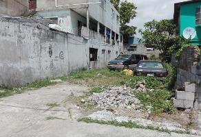 Foto de terreno habitacional en venta en avenida monterrey , tamaulipas, tampico, tamaulipas, 7610487 No. 01