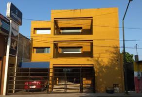 Foto de local en renta en avenida monterrey , manuel r diaz, ciudad madero, tamaulipas, 12758786 No. 01