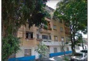 Foto de edificio en venta en avenida montes 31, portales oriente, benito juárez, df / cdmx, 16074924 No. 01
