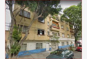 Foto de edificio en venta en avenida montes 31, portales oriente, benito juárez, df / cdmx, 0 No. 01