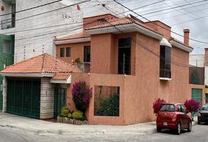 Foto de casa en venta en avenida montes pirineos , loma verde, san luis potosí, san luis potosí, 0 No. 01