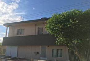 Foto de local en venta en avenida montes rocallosas , lomas de san josé, juárez, chihuahua, 5394874 No. 01