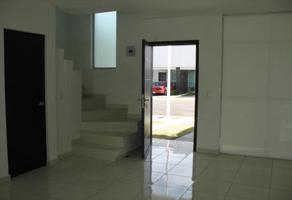 Foto de casa en renta en avenida monteverde 3162, santa ana tepetitlán, zapopan, jalisco, 0 No. 01