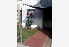 Foto de casa en venta en avenida montevideo 154, chulavista, tlajomulco de zúñiga, jalisco, 5775517 No. 01