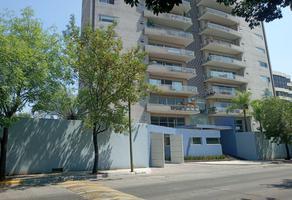 Foto de departamento en venta en avenida montevideo 2590, providencia 1a secc, guadalajara, jalisco, 0 No. 01