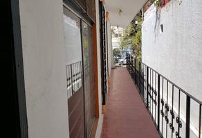 Foto de departamento en renta en avenida montevideo 2603, providencia 1a secc, guadalajara, jalisco, 19697581 No. 01