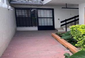 Foto de oficina en renta en avenida montevideo 2603, providencia 2a secc, guadalajara, jalisco, 17390786 No. 01