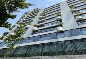 Foto de departamento en renta en avenida montevideo 2704, ayuntamiento, guadalajara, jalisco, 0 No. 01