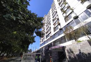 Foto de departamento en renta en avenida montevideo 2704, colomos providencia, guadalajara, jalisco, 18532866 No. 01