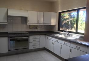 Foto de casa en renta en avenida montevideo 2810, providencia 1a secc, guadalajara, jalisco, 15398026 No. 01