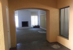 Foto de casa en renta en avenida montevideo 2830, providencia 5a secc, guadalajara, jalisco, 0 No. 01