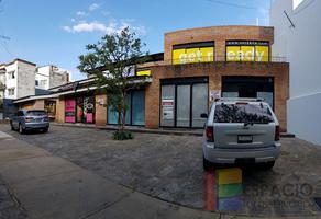 Foto de local en renta en avenida montevideo 2984, providencia 1a secc, guadalajara, jalisco, 0 No. 01