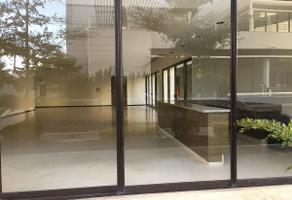 Foto de departamento en renta en avenida montevideo , colinas de san javier, zapopan, jalisco, 6525330 No. 05