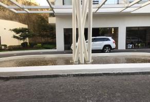 Foto de departamento en renta en avenida montevideo , colinas de san javier, zapopan, jalisco, 6525330 No. 09