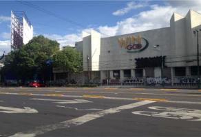 Foto de terreno comercial en venta en avenida montevideo , lindavista norte, gustavo a. madero, df / cdmx, 10412665 No. 01