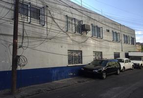 Foto de oficina en venta en avenida montevideo , lindavista norte, gustavo a. madero, df / cdmx, 17761161 No. 01
