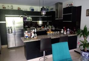Foto de departamento en venta en avenida montevideo , lomas del valle, zapopan, jalisco, 6573376 No. 09