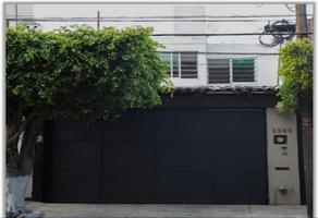 Foto de casa en venta en avenida montevideo , providencia 1a secc, guadalajara, jalisco, 0 No. 01