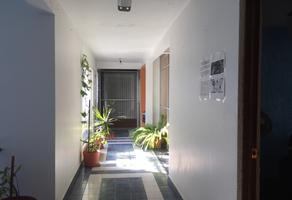 Foto de casa en venta en avenida montevideo , san bartolo atepehuacan, gustavo a. madero, df / cdmx, 0 No. 01